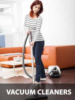 vacuum cleaners nh
